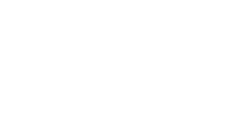 Eyewear Unlimited