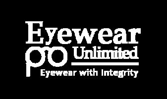Eyewear Unlimited